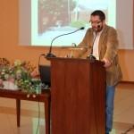 Ogolnopolska_konferencja_naukowa 2012_7