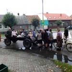 Fot. Z. Dobrowolski-Bitwy września...-16.09.2013 (113)