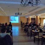 Fot.Dariusz_K 103Konferencja 2013