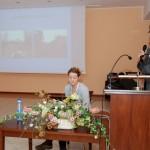 Fot.Dariusz_K 105Konferencja 2013