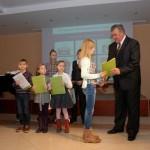 Fot. D Krześniak 21 BN 2013