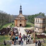Fot.D_Krześniak 135 NP_2011