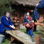 Wielkanoc 2017,fot. Dariusz Krześniak (4)