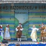 Fot. A_Rzeszotarska 155 DD_2011