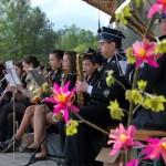 Fot.D_Krześniak 13 03-05-2014
