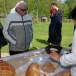 Fot.D_Krześniak 02 04-05-2014