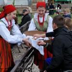 Fot.D_Krześniak 25 04-05-2014