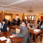 19 Konferencja 2014
