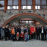 48 Konferencja 2014