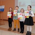 Fot. D Krześniak 44 4 pory roku 2014