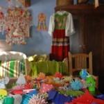 wystawa Boże Narodzenie na Mazowszu (5)