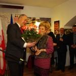 Fot. Z. Dobrowolski - otwarcie wystawy - Mołdawia - kraj znany i nieznany - 14.02.2015 (51)