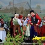 Fot.D_Krześniak 22 04-05-2014
