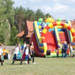 Mazowieckie DNi Osób Niepełnosprawnych - fot. A. Jezierska - Chalicka (12)