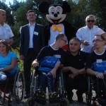 Mazowieckie DNi Osób Niepełnosprawnych - fot. A. Jezierska - Chalicka (18)