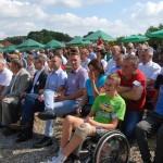 Mazowieckie DNi Osób Niepełnosprawnych - fot. A. Jezierska - Chalicka (4)