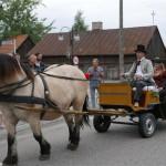 Ignacy Jan Paderewski - 03.09.2015 - Fot. Z. Dobrowolski (57)