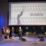 Nagrody Marszałka. fot.A. Jezierska - Chalicka (4)M