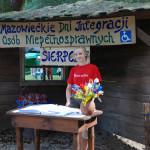 MDION 2017,fot. Dariusz Krześniak (1)