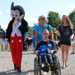 Mazowieckie DNi Osób Niepełnosprawnych - fot. A. Jezierska - Chalicka (8) M