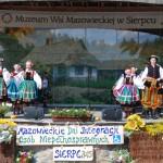 Mazowieckie Dni Integracji Niepełnosprawnych - 29.08.2015 r.fot. A. Jezierska - Chalicka (6) M