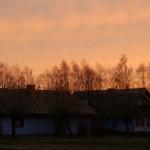 Fot. D Krześniak 023 Widok_2015