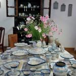 Fot. D Krześniak 31 Ceramika 2016 m