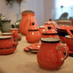 Fot. D Krześniak 14 Ceramika 2016 m