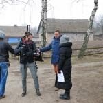 Fot. D Krześniak 03 TVP1_2017 m