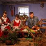 Fot. D Krześniak 29 TVP1_2017 m