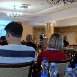 Fot. D Krześniak_021 Konferencja 2013