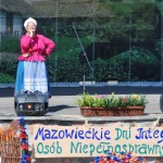 Fot. D Krześniak 045 Dni Integracji