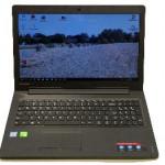 Laptop - Muzeum Wsi Mazowieckiej w Sierpcu