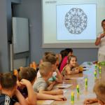 Dzieci i młodzież korzystać z szerokiej oferty lekcji i pokazów, fot. D. Krześniak