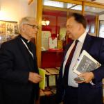 Wystawa związana z obchodami 100 rocznicy odzyskania niepodległości - Muzeum Wsi Mazowieckiej w Sierpcu