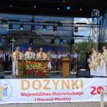 Dożynki 2018 fot.Dariusz Krześniak (169)