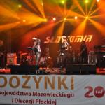 Dożynki 2018 fot.Dariusz Krześniak (820)