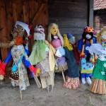 Fot.D_Krześniak 168 PW_2011