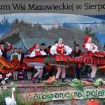 5.05.2019 gazeta_19 Fot. D Krześniak