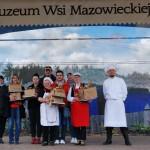 5.05.2019 gazeta_21 Fot. D Krześniak