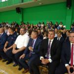 Skansen w Sierpcu na I Targach Pracy i Przedsiębiorczości - zaproszeni goście