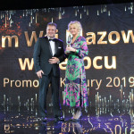 Gala 2019.Fot.J. Szewczykowska