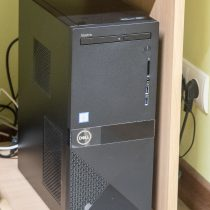 Napęd komputera - Zakup sprzętu komputerowego wraz z oprogramowaniem, skansen w Sierpcu