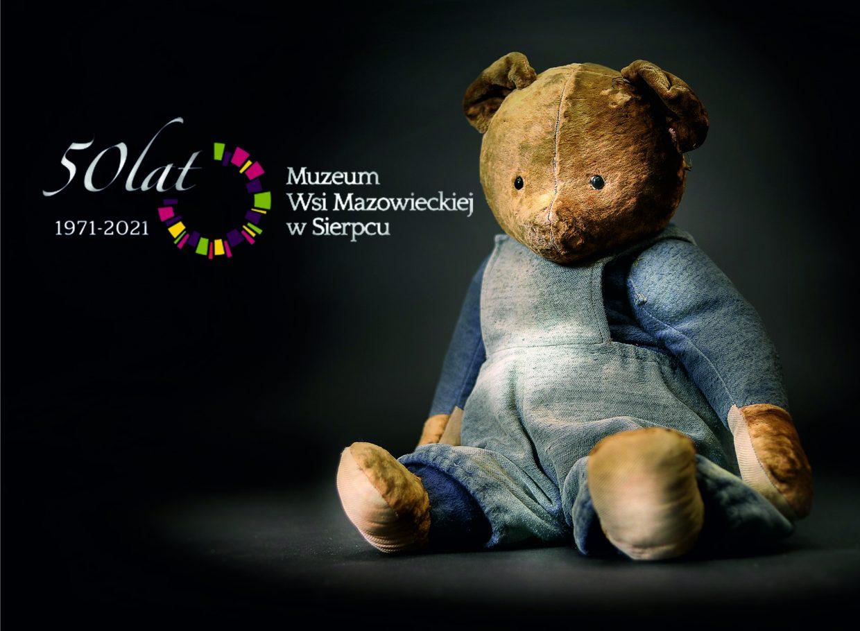 Muzeoprzytulak1 - MWM Sierpc