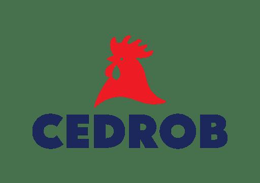 cedrob logotyp