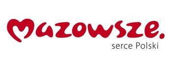 l-mazowsze