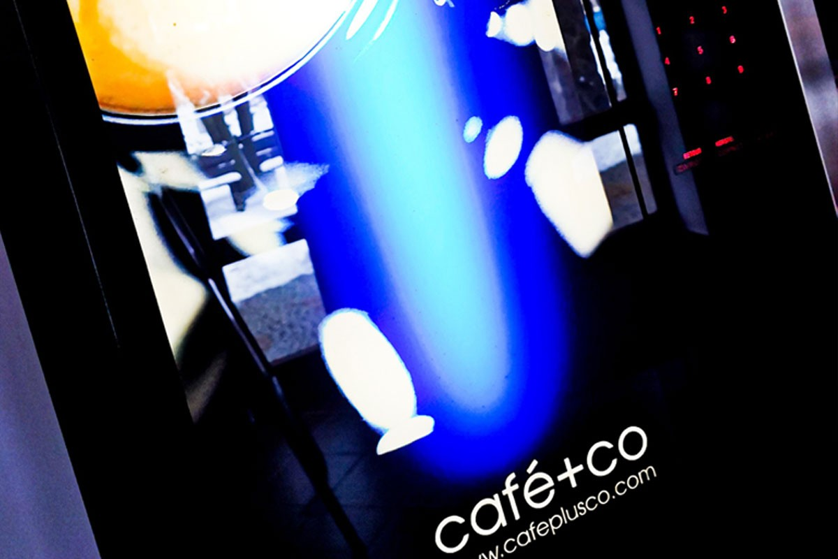 automat-kawa