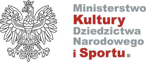 Logo_MKDNiS_kolorowe_1